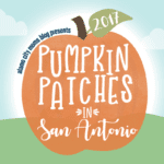 Pumpkin Patches Abound in San Antonio and Around