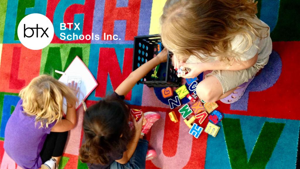 BASIS Charter Schools in Texas   BTX Schools, Inc.