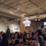 Date Night, Girls Night, Family Night: First Fridays Are Anything You Want Them to Be