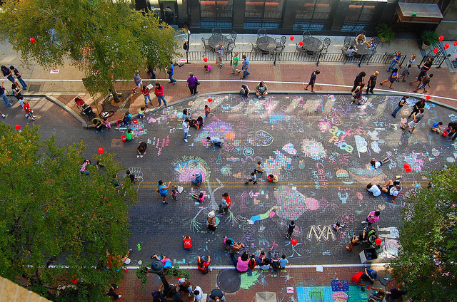 artpace-chalk-it-up-birds-eye