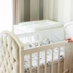 Our Firstborn: A Journal (Part Three)