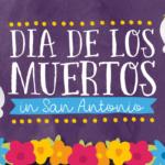 Día de los Muertos in San Antonio