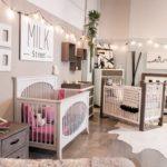 Five Reasons You'll Love to Shop at Crib & Kids This Season