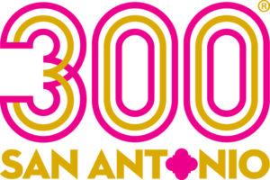 San Antonio 300 Tricentennial Celebration