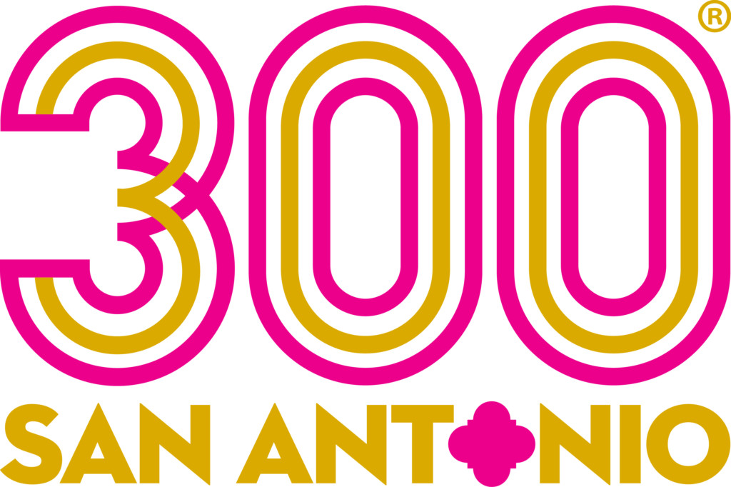 San Antonio 300 Tricentennial Celebration