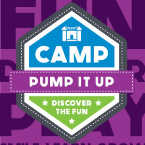 Camp-PIU-Carousel_350x390