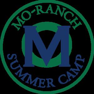 MoRanchSummerCamp2color