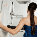 Breast Health and 3-D Mammograms: What You Need to Know