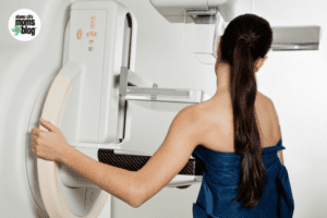 3-d mammograms texas