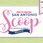 San Antonio Scoop: A Guide to March Events