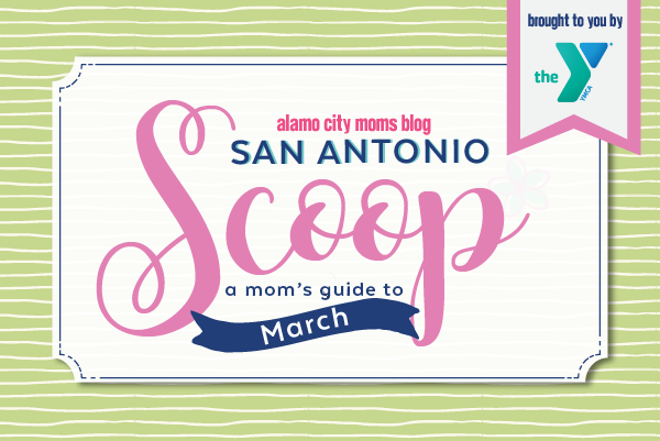 san antonio events