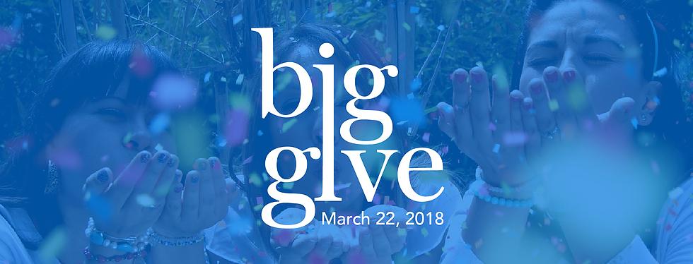 Alamo City Moms Blog team supports the Big Give San Antonio 2018 | Alamo City Moms Blog