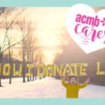ACMB Cares: #HowIDonateLife and The Impact of Organ Donation