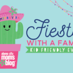 Fiesta® in San Antonio: A Guide to Family-Friendly Events