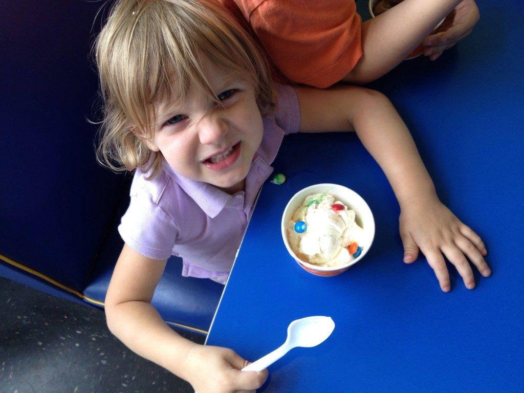 ice-cream-san-antonio-amys-ice-cream