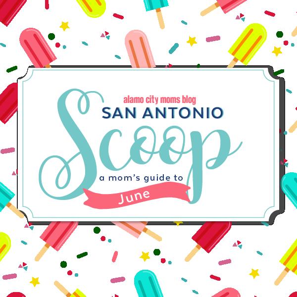 San Antonio activities for kids