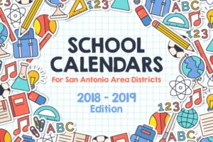 schoolcalendars2018