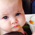Babies need food. We know that. Now what?