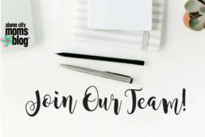 Join Our Team!-2