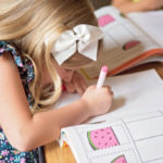Three Questions to Ask When Considering Preschools