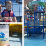 Our Epic Adventure at Epic Waters Indoor Waterpark