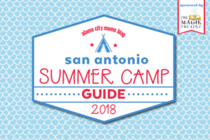 summercamp- featured