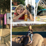 My Favorite Family-Friendly Spots in (and Around) Southtown