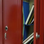 This Ain't Your Mama's High School: Freshman Year