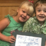 Kindergarten Is Not Supposed to Be This Hard: Agonizing Over School Choices