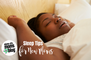 sleeptipsnewmoms