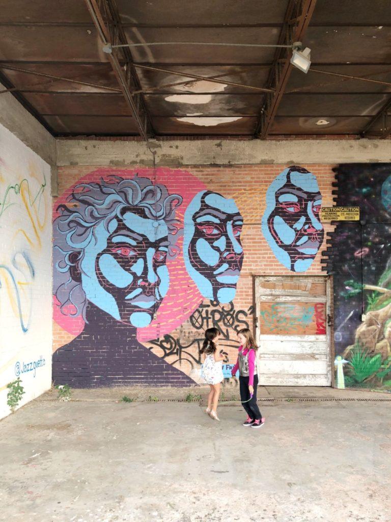 essex-modern-city-kids