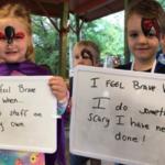 ACMB Cares: Project Brave