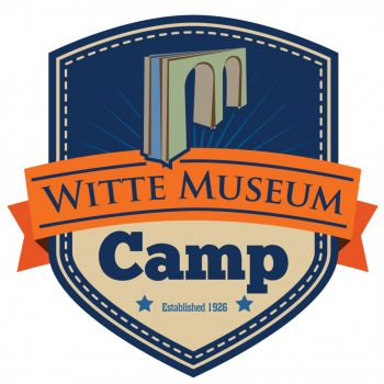 Witte Museum - Spring Break Guide 2019
