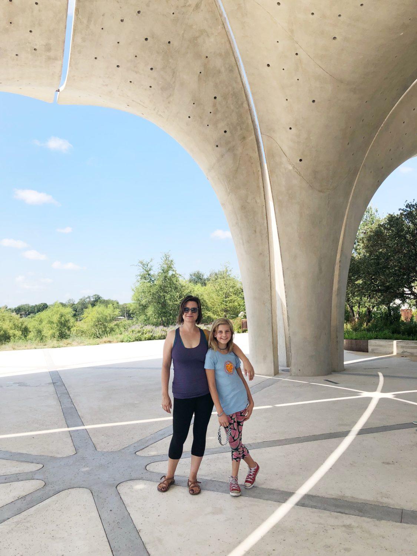 confluence-park