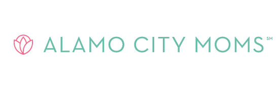 Alamo City Moms