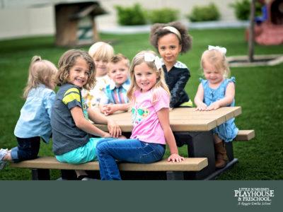School Guide - Little Sunshine Playhouse 2