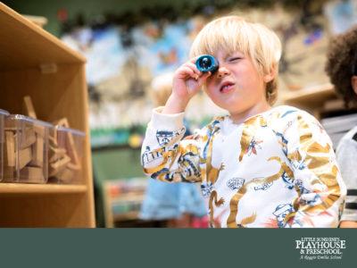 School Guide - Little Sunshine Playhouse 3