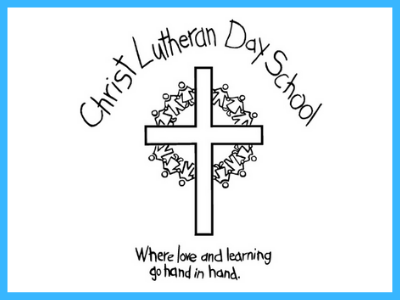 School Guide - Christ Lutheran Day School 1