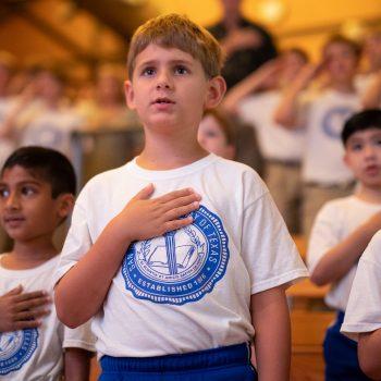 SCHOOL GUIDE - San Antonio Academy 3