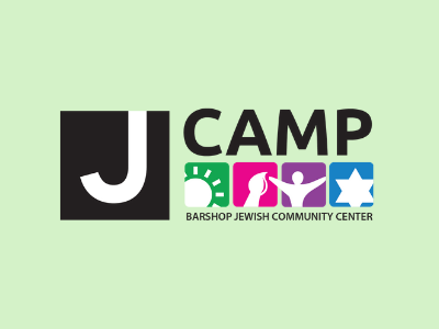 Spring Break Camp 2020 - J Camp / Barshop JCC