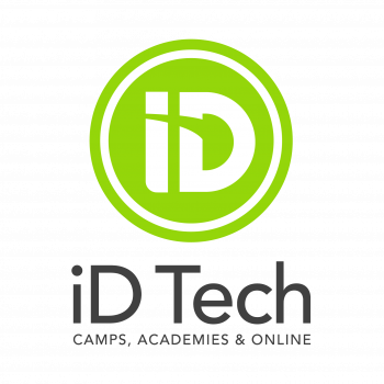 iD-Tech-Company-Logo-Stacked-Tagline (5) (2)