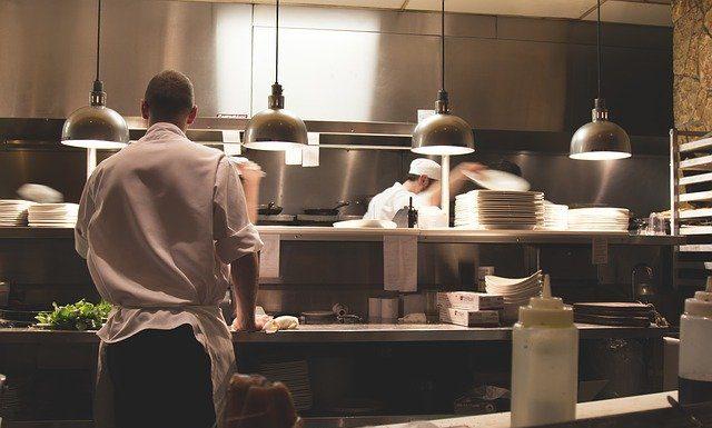 san antonio restaurants to order during quarantine