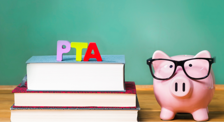 Why I Quit PTA
