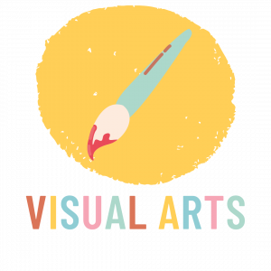 visual arts camps in san antonio