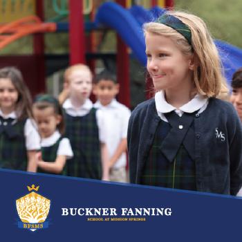 Buckner Fanning 2020 School Guide Image 1