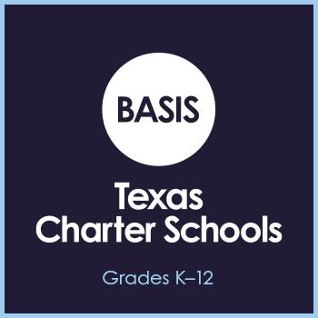 School Guide - Basis Charter Schools - 1