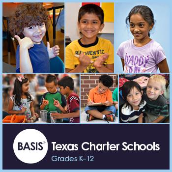 School Guide - Basis Charter Schools - 2