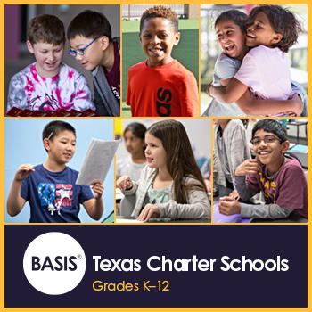 School Guide - Basis Charter Schools - 3